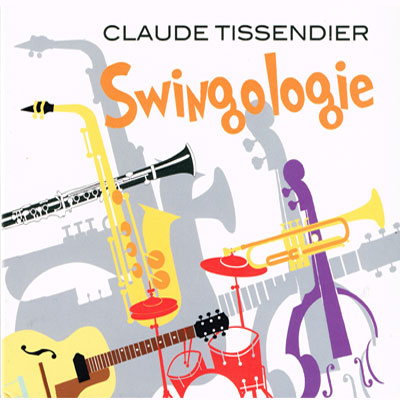 swingologie-cd